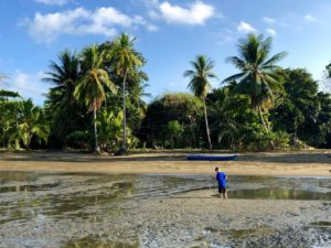 dos and don'ts for family travel to costa rica  travel