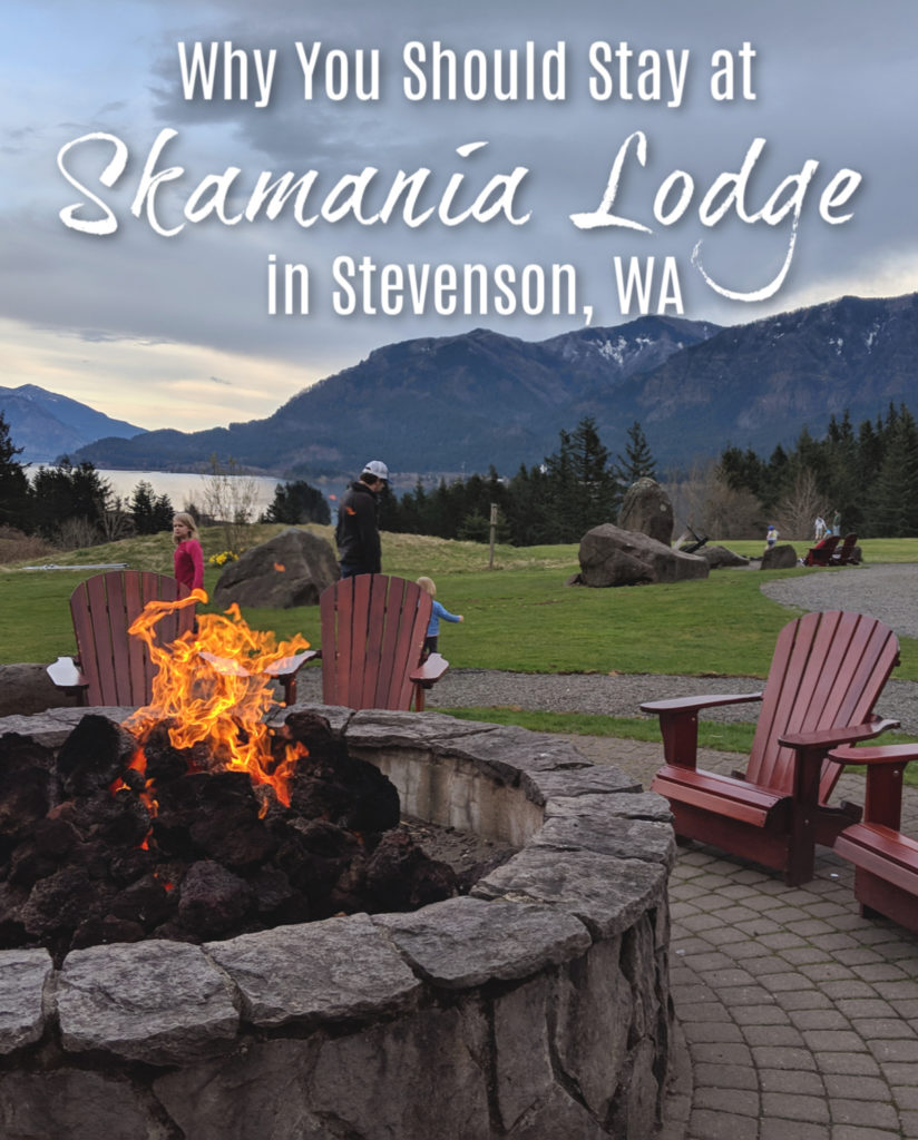 skamania lodge review