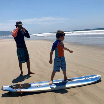 Top 20 Things to Do in Costa Rica with Kids