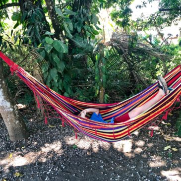 Tips for an Adventurous Family Vacation to Costa Rica